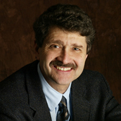 Michael medved airs from 1 pm until 4 pm weekdays on alamo am